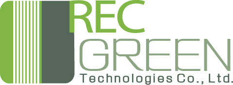 "REC Green Technologies Company Limited (""RGT"") and REC Green Energy Solutions Company Limited"